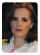 La profesora Elisa Guerra Cruz - Fundadora del Colegio Valle de Filadelfia