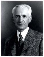 Psicologo Robert M. Yerkes