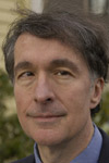 Howard Gardner Harvard Staff Photo