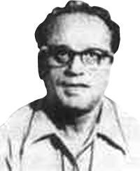 Psicólogo David Ausubel (Octubre 25 de 1918 - Julio 9 de 2008)