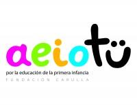 Fundación Carulla - aeioTu Por la educación de la primera infancia
