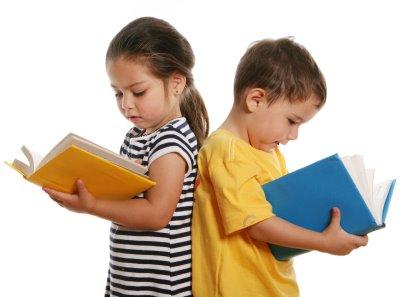 Jardin Infantil: ¿Como es el Curriculo en la Metodologia Reggio ...