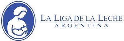 Liga de la Leche de Argentina